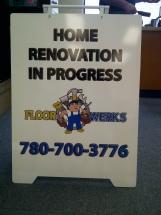 Strathcona County-20120801-01426